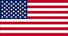 vector-american-flag